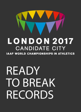 london_2017_logo_with_slogan.png